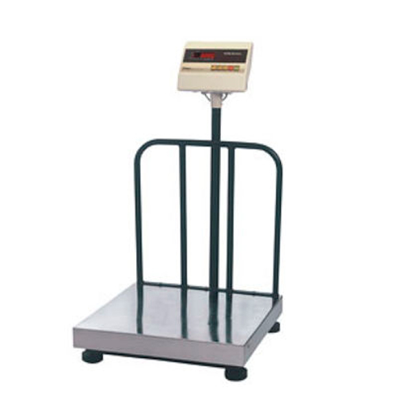 398c5122eb2 Portable Weighing Scale